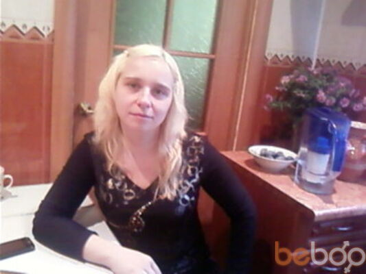 Фото девушки медсестричка, Лисичанск, Украина, 30