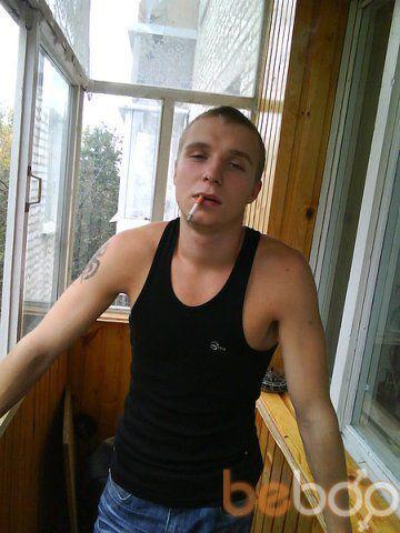 Фото мужчины dembelь, Тула, Россия, 29