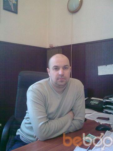 Фото мужчины егор, Киев, Украина, 38
