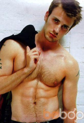 Фото мужчины sex virtual, Nola, Италия, 36