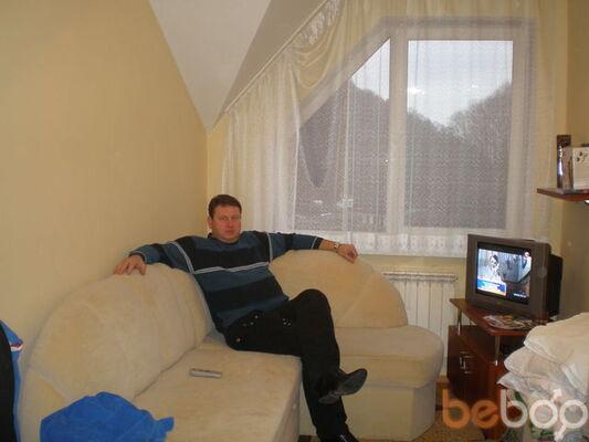 Фото мужчины витаха, Тирасполь, Молдова, 47