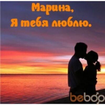 ���� ������� bogdan, ����, �������, 23
