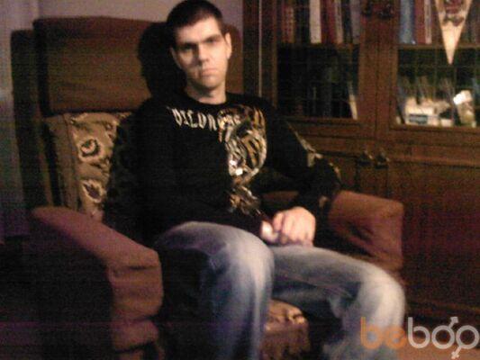 Фото мужчины djolegator, Йыхви, Эстония, 33