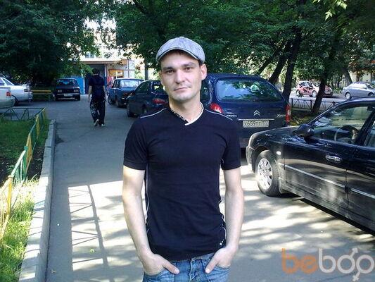 Фото мужчины maxell79, Москва, Россия, 36