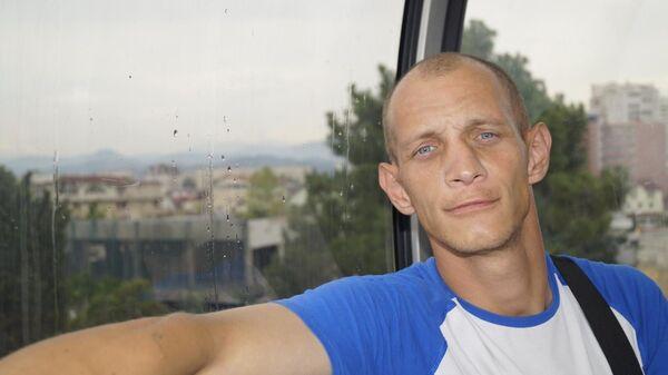 Фото мужчины Евгений, Волгоград, Россия, 34