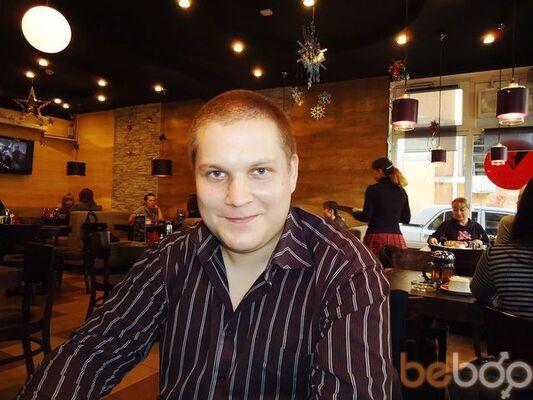 Фото мужчины alexeyy85, Туапсе, Россия, 31