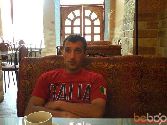 ���� ������� Guseynov, ������ ��������, ������, 34