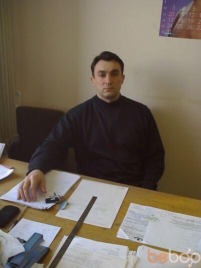 Фото мужчины Конебер, Киев, Украина, 44