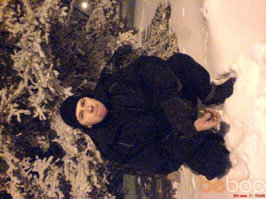 Фото мужчины Gosha, Саратов, Россия, 53