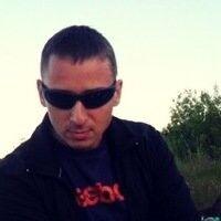 Фото мужчины Стас, Колпино, Россия, 34