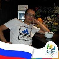 ���� ������� Vladimir, ����, ������, 34