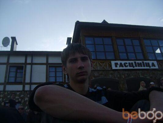 Фото мужчины малыш, Минск, Беларусь, 27