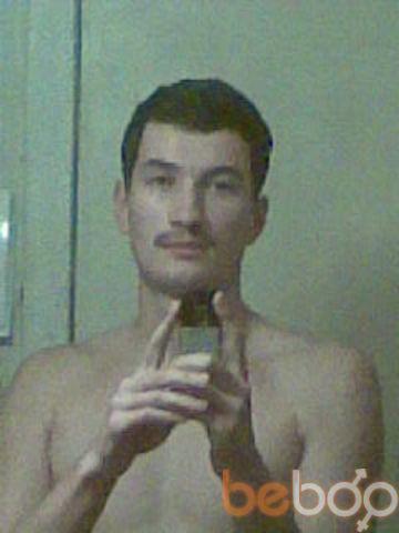Фото мужчины fdfdfdfdfdf, Отрадное, Россия, 36
