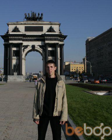 ���� ������� Sergeiua, �������, �������, 27