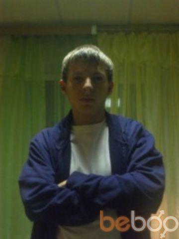 ���� ������� Danil, �������, ������, 25