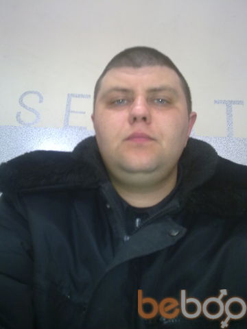 Фото мужчины Sany, Днепропетровск, Украина, 34