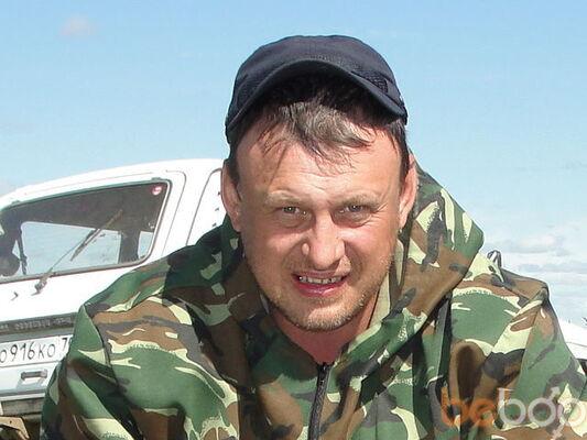 Фото мужчины vedun, Томск, Россия, 49
