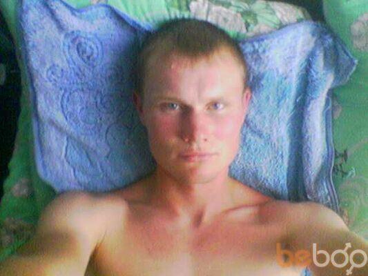 Фото мужчины Геннадий, Усть-Абакан, Россия, 32