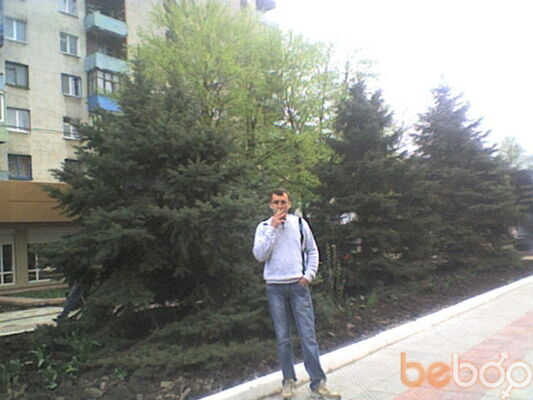 Фото мужчины igor, Краснодон, Украина, 38