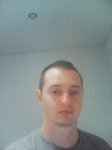 Фото мужчины timka, Кисловодск, Россия, 24