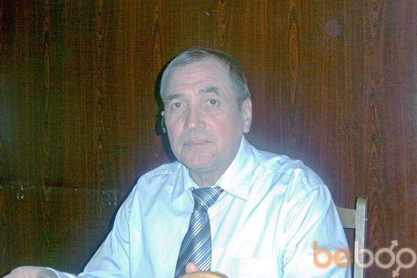 Фото мужчины Адвокат, Киев, Украина, 62