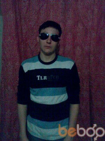 Фото мужчины serafim, Борисполь, Украина, 24