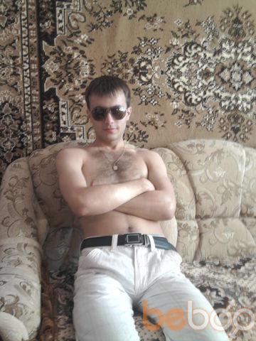 ���� ������� Vitaliy, ��������, �������, 27