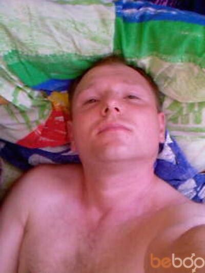 Фото мужчины Solncev, Краснодар, Россия, 44