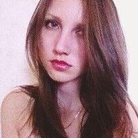 Фото девушки Надин, Форос, Россия, 22