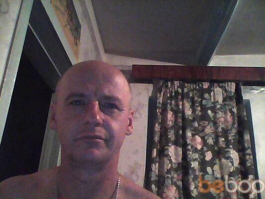 Фото мужчины igor, Полтава, Украина, 47