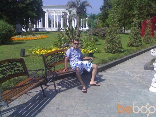 Фото мужчины artape, Ереван, Армения, 31