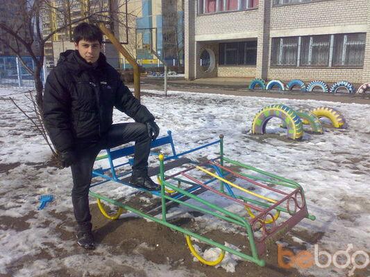 ���� ������� Ruslan, ���������������, �������, 26