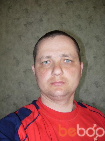 ���� ������� bozman, �����, ������, 42