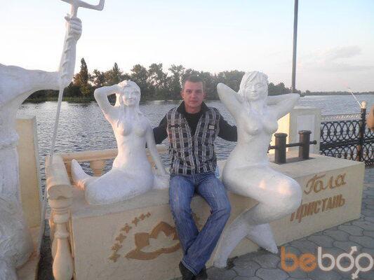 Фото мужчины сердцеед, Херсон, Украина, 29