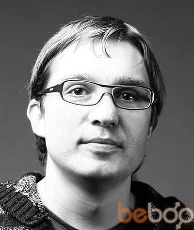 ���� ������� Ilya, �����-���������, ������, 38