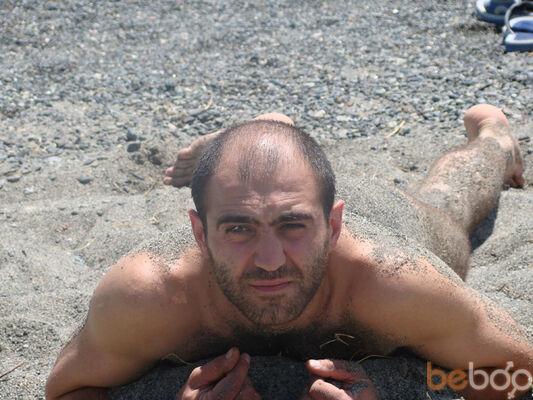 ���� ������� vayo, ������, �������, 36