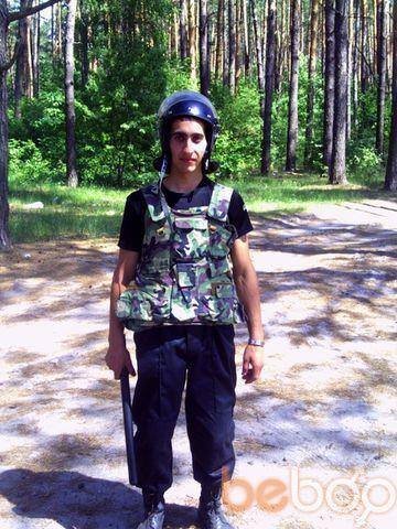 Фото мужчины Шева, Бердичев, Украина, 28