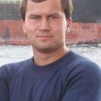 ���� ������� Aleksandr, �����������, ������, 35