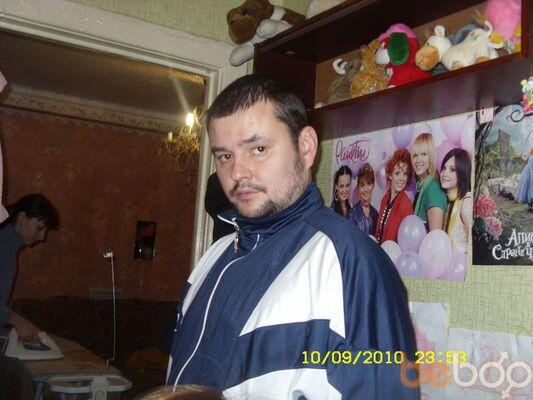 Фото мужчины grinya, Донецк, Украина, 38