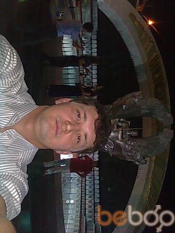 Фото мужчины georgall, Алматы, Казахстан, 32