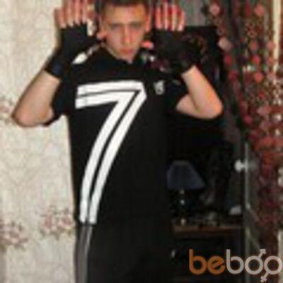 ���� ������� Leonid, ��������, �������, 26