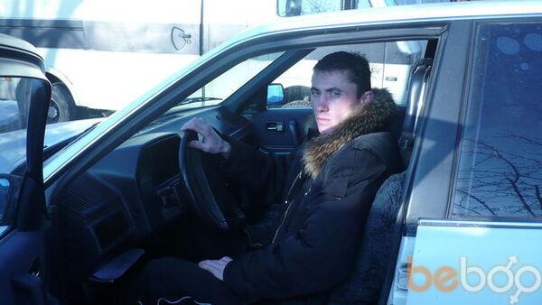 Фото мужчины vitos3333, Тирасполь, Молдова, 35