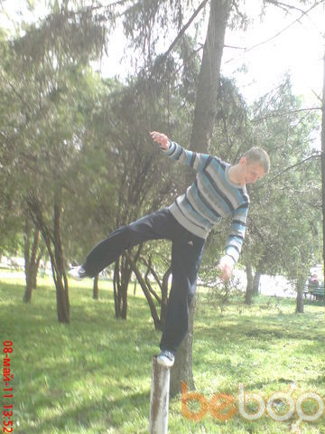���� ������� Pavel_21, �������, �������, 29