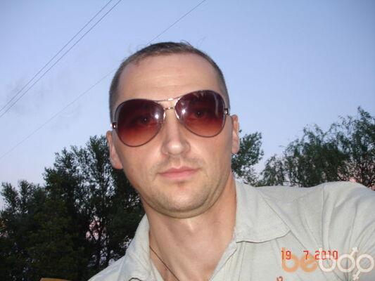 Фото мужчины olex1982, Майкоп, Россия, 34