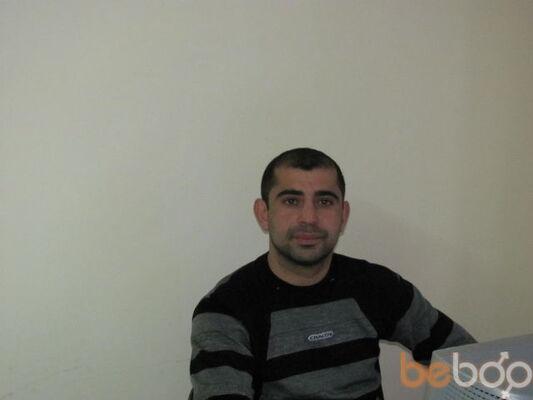 ���� ������� rostislav, �������, �������, 36