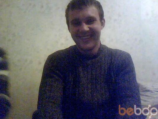 ���� ������� Andrei, ����, ��������, 26