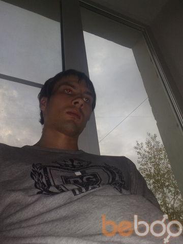 Фото мужчины GRIF26, Магнитогорск, Россия, 32