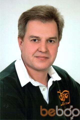 Фото мужчины генаDAF, Лисичанск, Украина, 59