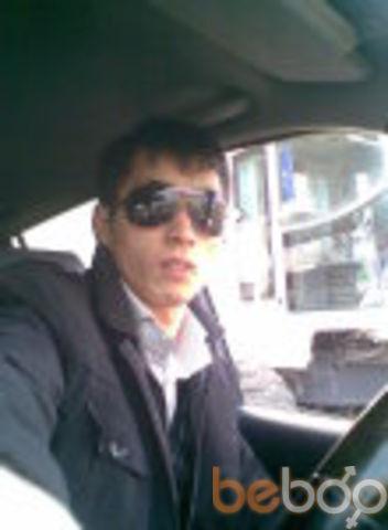 Фото мужчины Karandash, Алматы, Казахстан, 31