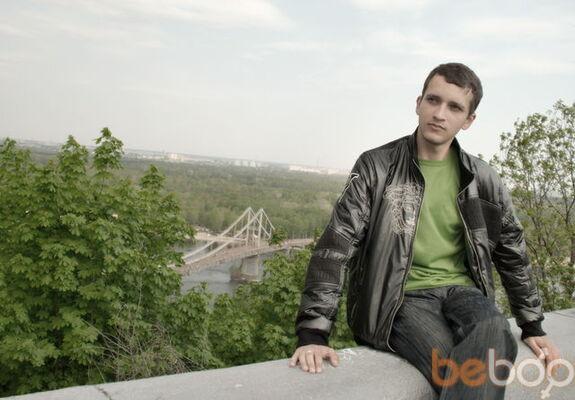 Фото мужчины mareo, Киев, Украина, 28